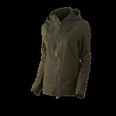 Harkila lady freja jacket