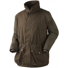 Seeland Sheldon hunting Jacket