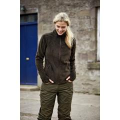Bronson Lady fleece Seeland International