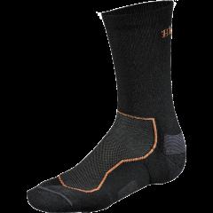 All season wool II sock