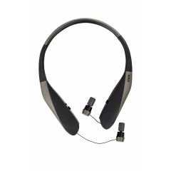Dörr active hearing protection