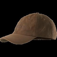 Harkila ph range cap