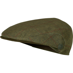 Harkila Stornoway flat cap