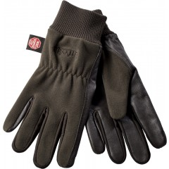 Harkila pro shooter hunting gloves