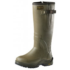Härkila Lady Boots
