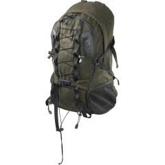 Harkila reisa rucksack hunting