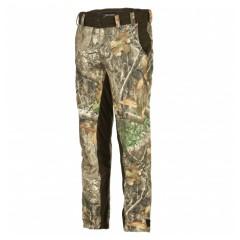 Deerhunter muflon camo trousers