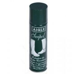 Aigle Swipol maintenance product
