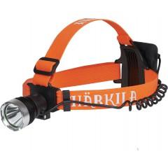 Harkila head lamp hunting