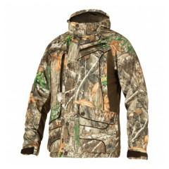 Deerhunter muflon light jacket camo