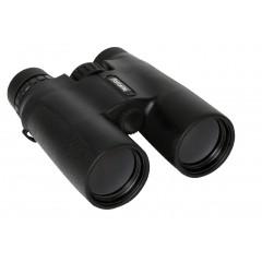 Fontaine traveller binoculars hunters