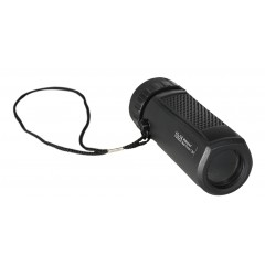 Fontaine Mirak Monocular for hunting