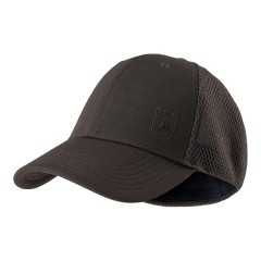 Deerhunter flex cap