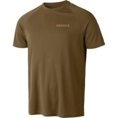 Harkila herlet shirt