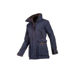 Baleno Ascot Lady Jacket