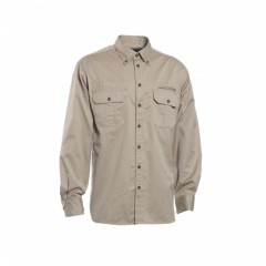 Deerhunter caribou hunting shirt
