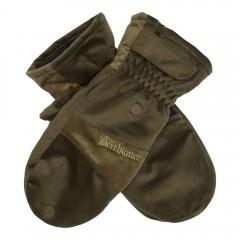 Deerhunter rusky mittens