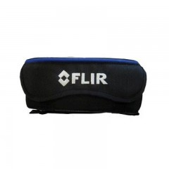 FLIR carrying pouch