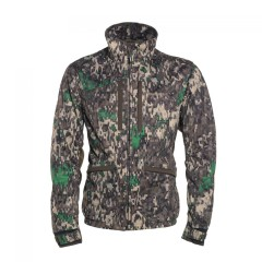 Deerhunter predator Jacket with Teflon
