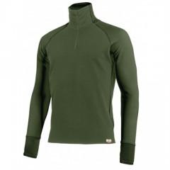 Thick winter thermal underwear Merino wool