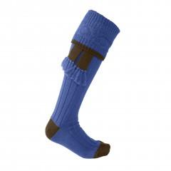 Hunting Socks John Field