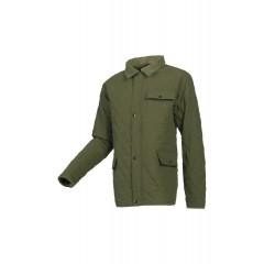 Baleno Stanley hunting jacket 638B