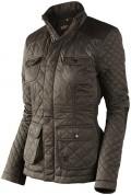 Highclere Lady Jacket