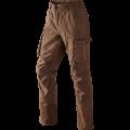 PH Range trousers dark kaki