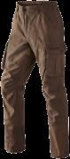 PH Range trousers
