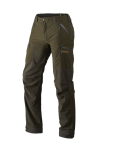NORFELL TROUSERS
