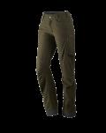 Freja Lady trousers