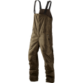 Arctic overall