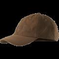 PH Range cap dark sand
