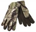 Erase gloves