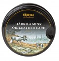 Mink Oil Leather Care