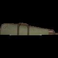 Rifle slip design line