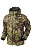 Harkila Stealth short jacket AXIS MSP