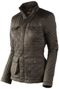 Highclere Harkila hunting jackets ladies Primaloft