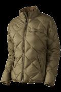 Harkila Lady Berghem Jacket