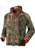 Harkila Moose Hunting jacket