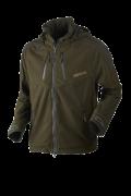 Harkila norfell jacket