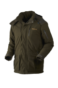Harkila norfell insulated jacket