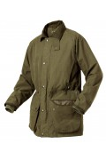Seeland woodcock hunting jacket
