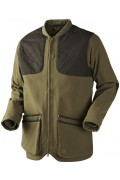 Seeland Winster shooting jacket