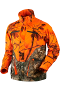 Seeland Excur hunting jacket