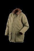 Seeland ragley kids jacket