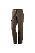 Harkila pro hunter X lady trousers