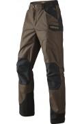 Gevar Harkila trousers
