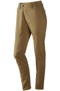 Harkila lady chinos trousers