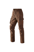 PH range trousers